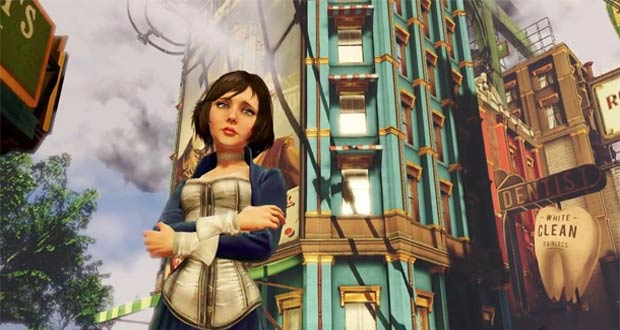 Bioshock-Infinite-DLC-news