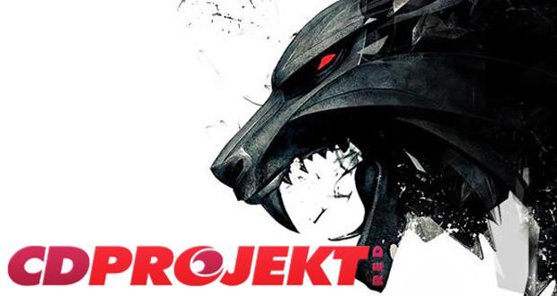 CD-Projekt-opens-new-studio-in-Kraków
