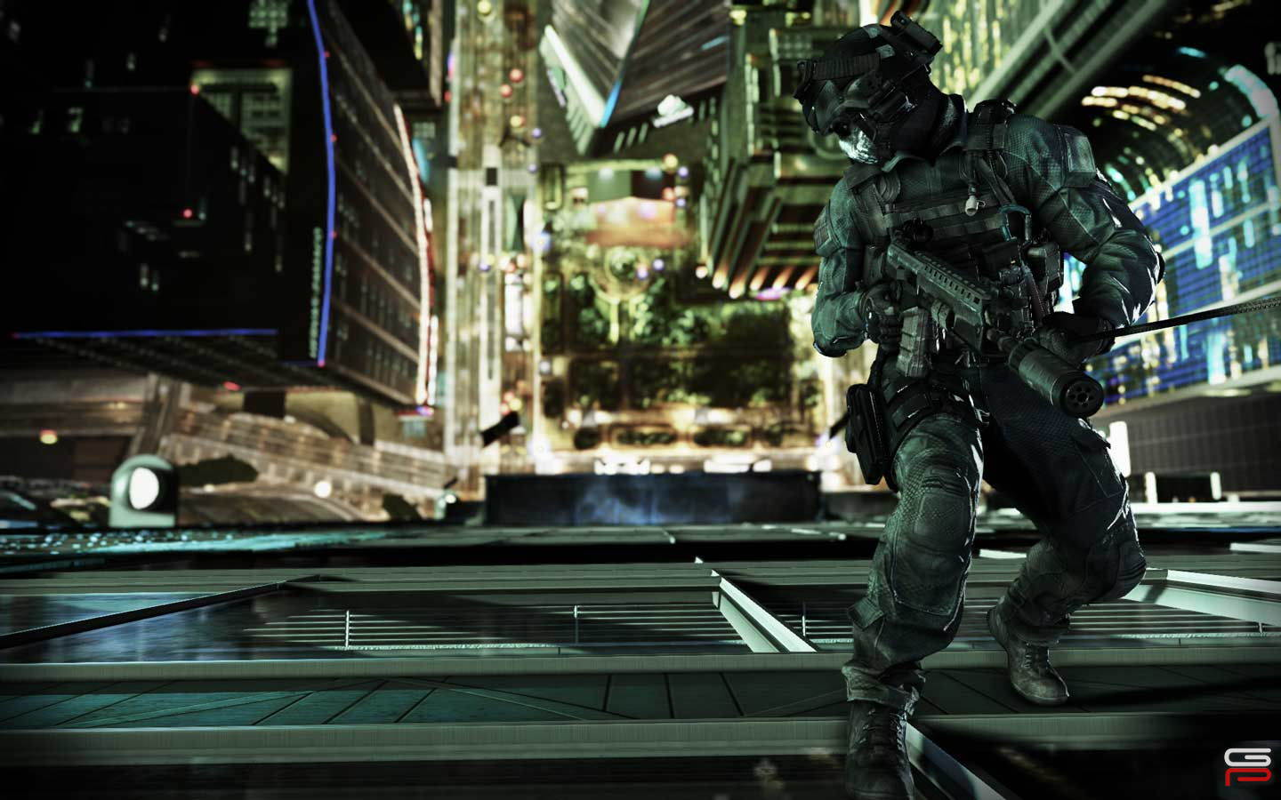 COD-Ghosts_Federation-Day-Rappel