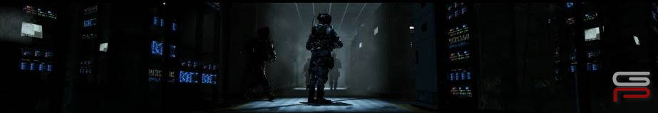 Call of Duty Ghosts - All Access wide 01