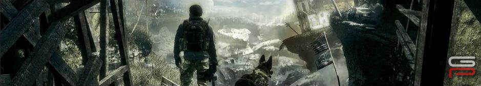 Call of Duty Ghosts - All Access wide 02