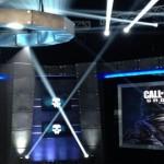 Call of Duty: Ghosts – שידור חי כאן! Pre-E3 Show [עדכון]