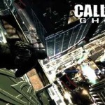 CoD: Ghosts – יהיו שרתים יעודיים ל-PC ול- Xbox One