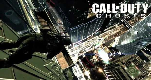 Call-of-Duty-Ghosts-E3-preview