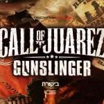 ביקורת משחק: Call of Juarez Gunslinger עושה כבוד לסדרה
