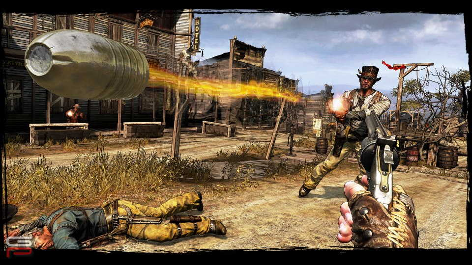 Call-of-Juarez-Gunslinger-review  01