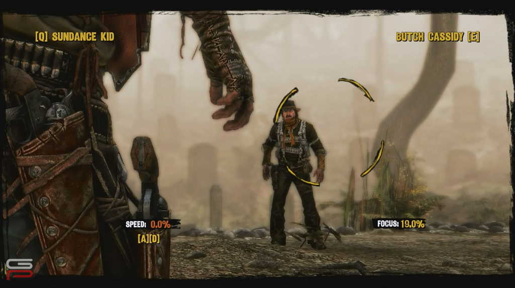 Call-of-Juarez-Gunslinger-review  03