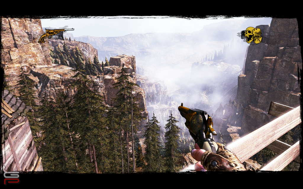 Call-of-Juarez-Gunslinger-review  04