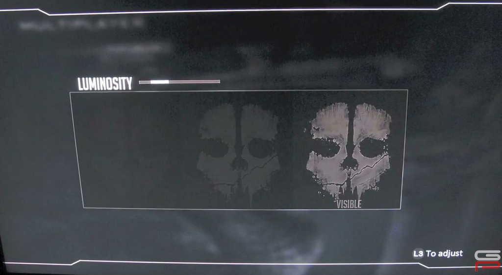 CoD Ghosts multiplayer screenshot leaked 02
