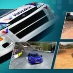 Colin McRae Rally עושה דריפטינג ל-iOS