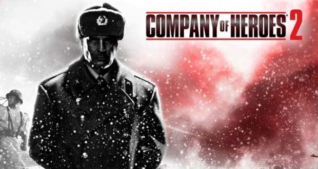 Company-of-Heroes-ביקורת