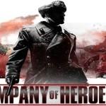 Company of Heroes 2 – ביקורות ראשונות