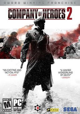 Company_of_Heroes_2_reviews