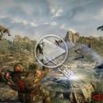 Crysis 3: The Lost Island – ההרחבה זמינה להורדה [טריילר השקה]