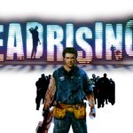 Dead Rising 3 הוכרז: אקסלוסיבי ל-Xbox One