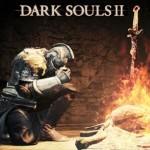Dark Souls II – הכירו את הלוחם, הקוסם, האביר והסייף הכפול