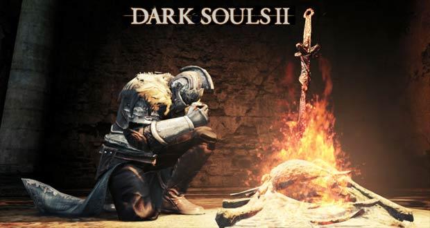 Dark-Souls-II-דמויות