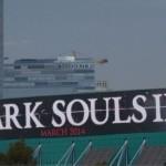 Dark Souls II: מועד היציאה נחשף