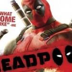 Deadpool – כל הביקורות כאן