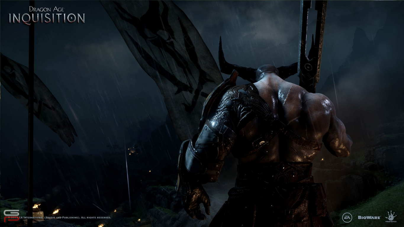 Dragon Age Inquisition first screens 01