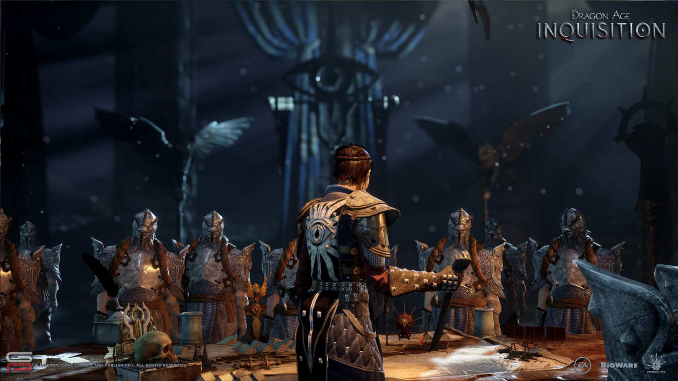 Dragon Age Inquisition first screens 02