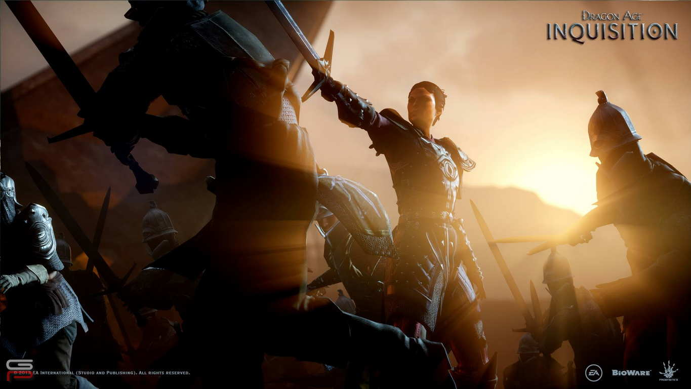 Dragon Age Inquisition first screens 03