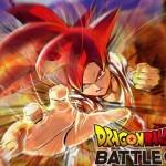 Dragon Ball Z: Battle of Z הוכרז רשמית. ים של תמונות וטריילר רשמי