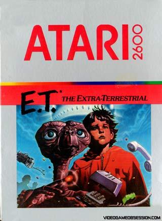 E.T.-the-Extra-Terrestrial-BOX