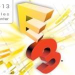 E3 2013: מה צפוי לנו בתערוכת המשחקים הגדולה של השנה