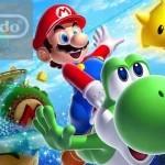 E3 2013: סיכום האירוע של נינטנדו Nintendo Direct