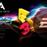 E3 2013: צפו בשידור חי של מסיבת העיתונאים של EA