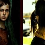זהות גנובה: שחקנית הקולנוע אלן פייג' טוענת שהדמות של אלי מ-The Last of Us לקוחה ממנה