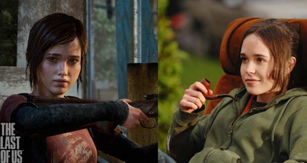Ellen-Page-Says-The-Last-Of-Us-Ellie--Ripped-Off-My-Likeness