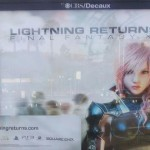 Final Fantasy XIII-3 יוכרז בקרוב למחשב [שמועה]
