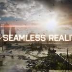 Battlefield 4: הצצה למנוע הריאליסטי Frostbite 3