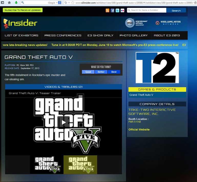 GTA-V-FOR-PC-E3-SITE