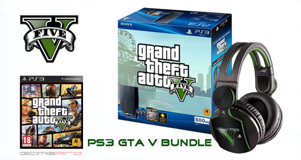 GTA--V-PS3-bundle