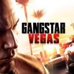 Gangstar Vegas שוחרר. מתחרה ראוי ל-GTA?