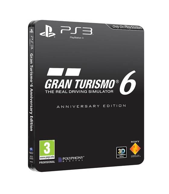 Gran-Turismo-6-15th-Anniversary-Edition