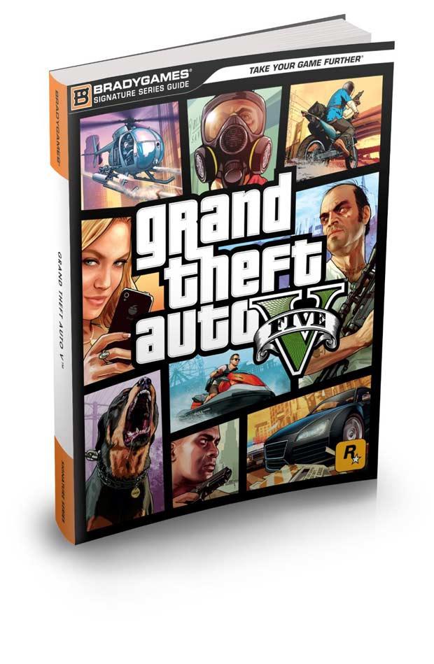 Grand-Theft-Auto-V-Guide