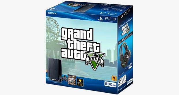 Grand-Theft-Auto-V--PlayStation-3-bundle
