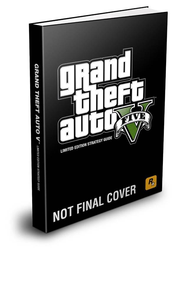 Grand-Theft-Auto-V-Signature-Guide
