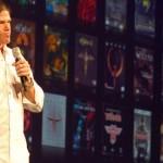 אחרי 17 שנה, נשיא id Software פורש מהחברה