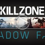 Killzone: Shadow Fall – צפו ב-30 דקות של גיימפליי והדגמה מתערוכת E3