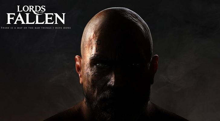 Lords-of-the-Fallen-Reveals-Main-Character-Harkyn