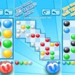 ליוצר הטטריס יש משחק פאזל חדש ל-iOS