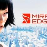 EA חושפת: Mirror's Edge מכר 2.5 מיליון עותקים