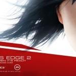 Mirror's Edge 2 יהיה משחק עולם פתוח