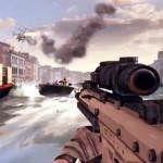 Modern Combat 5 – הדור הבא של משחקי היריות מגוף ראשון לסמארטפונים