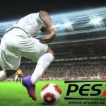 PES 2014 – קונאמי מציגה את כל החידושים במשחק